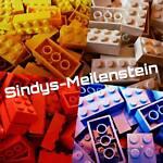 Sindys-Meilenstein