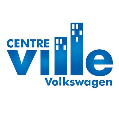Centre Ville Volkswagen
