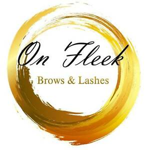 On Fleek Brows & Lashes St Ives Ku-ring-gai Area Preview