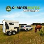 Campermates Trailers and Parts