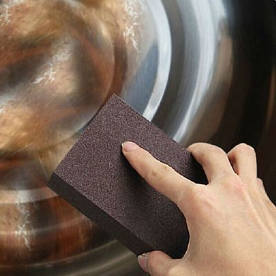 The Cool Item For Kitchen Rust Easy Use