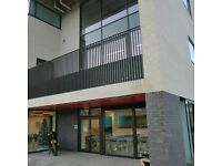 Northway Community Centre
