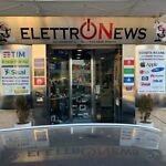 elettronews_italia