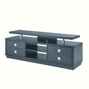 MOdern TV STAND ON SALE