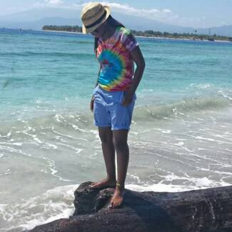 House sitter - short term student rental Manunda Cairns City Preview