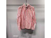 chrome heart moschino t shirt