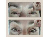 Beauty Therapy - Lashes, gel polish & more!