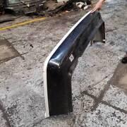 Ae86 rear bumper Girraween Parramatta Area Preview