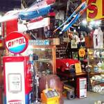 How Bazaar Geelong