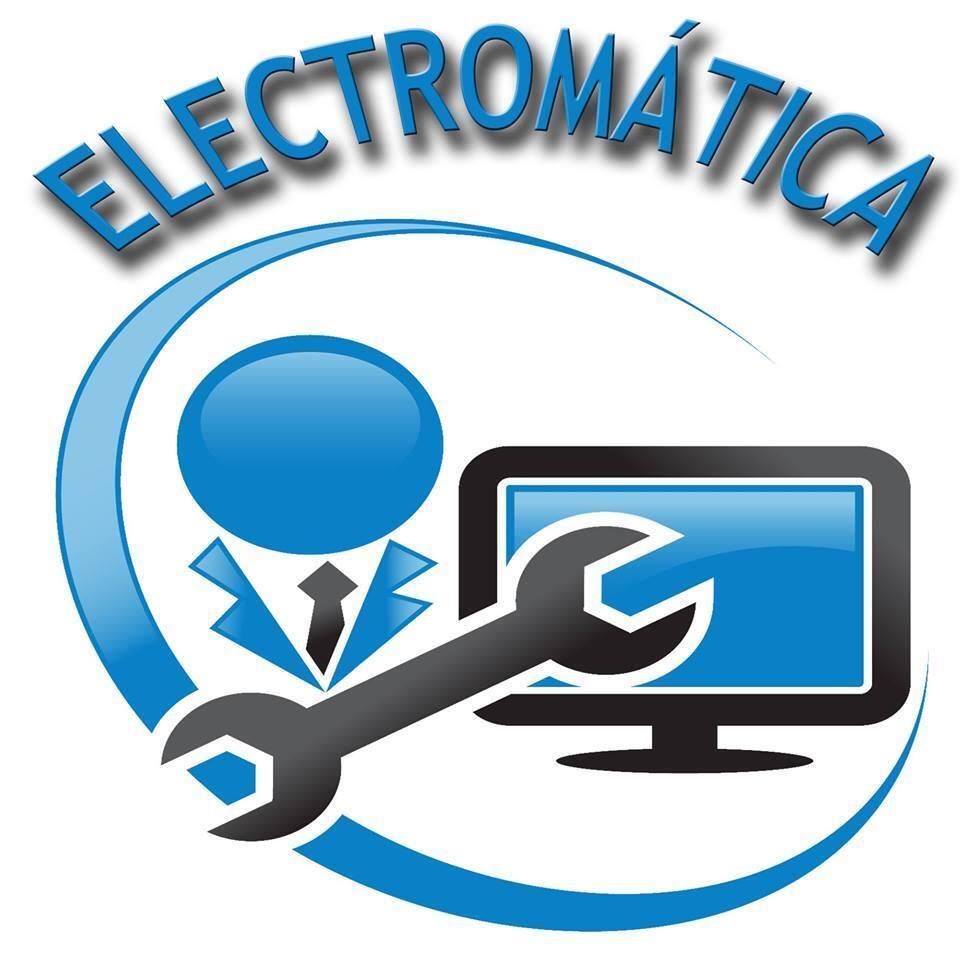 ElectromaticaPT
