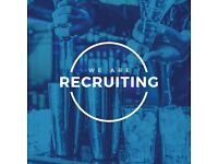Nightclub Full Time Sales Executive - ATIK Oxford