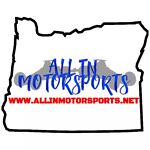 All in motorsports