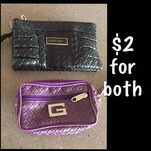 Coin purses Yanchep Wanneroo Area Preview