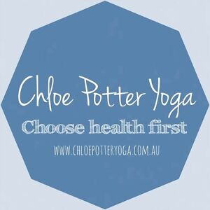 MOBILE HOME YOGA North Beach Stirling Area Preview