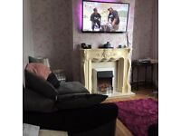 Want 3 bed Burton on trent to complete a 3 way multi swap.