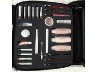 Professional full make up kit brand new