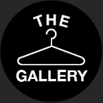 The Gallery 630