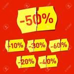 Premier Discount