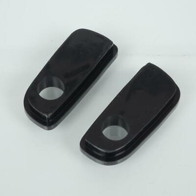 Cover Port Of Indicator Rear Mad Motorcycle Ducati Monster New
