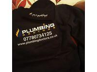 Plumber, Gas Safe Engineer - Reliable Affordable Professional, Boiler Repair, Certificate