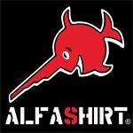 ALFASHIRT Shop