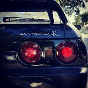 wts nissan skyline  r32 manual rb20det 280hp rwd need gone this week Capalaba West Brisbane South East Preview