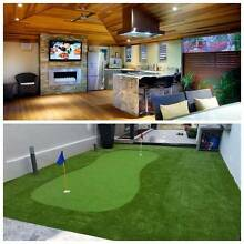 Artificial Grass, StackedStone Wall Cladding, Granite pave Supply Wangara Wanneroo Area Preview