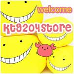 kt9204store