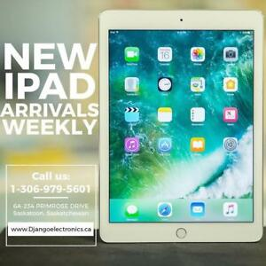 APPLE IPADS ON SALE