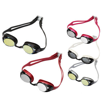 HUUB Richard Varga Race Goggles for Swimming Triathlon Open Water Tri (Goggles For Open Water Swimming)