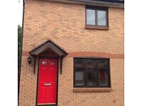 To Let 2 bedroom semi-detached in Southcraigs
