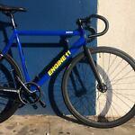 Supply Bike Co.