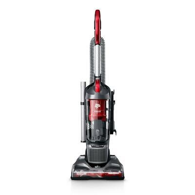 Dirt Devil Endura Max Vacuum Cleaner, with No Loss of Suctio