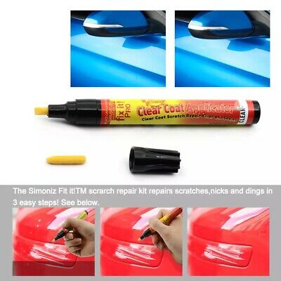 Best Car Scratch Remover !! (Best Car Dent Remover)