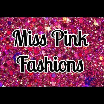 MissPinkFashions