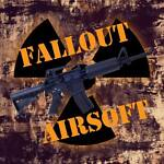 FallOut Airsoft
