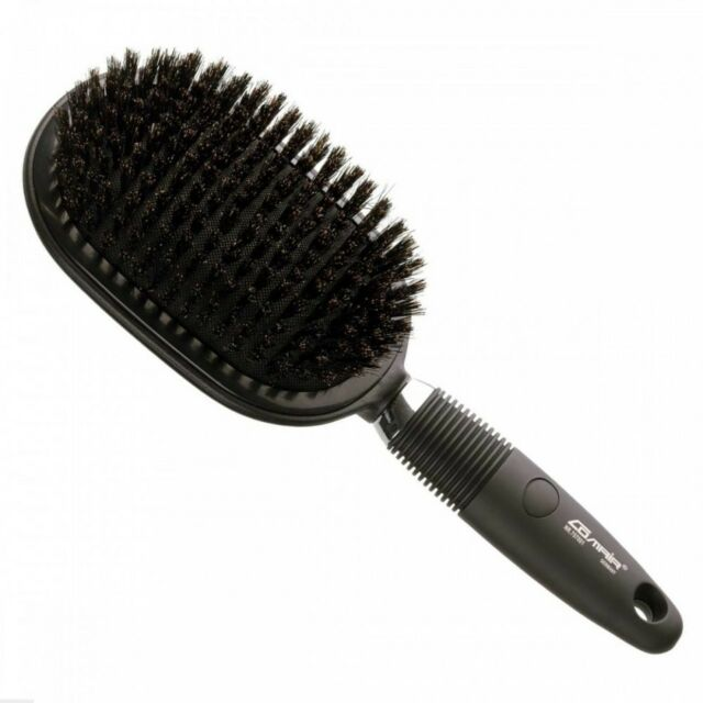 Balmain Hair Extension Brush 10304