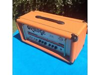 Orange TH30 Thunder Guitar Amp