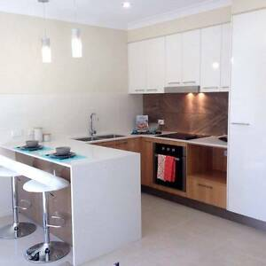 FIRST HOME BUYER-BRAND NEW- READY TO MOVE IN- HOT BUY Beenleigh Logan Area Preview