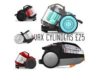 Delivery & warranty Hoovers Sale Vax vacuums