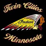 Indian Twin Cities