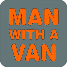 man with a van east kilbride hire in hamilton stonehouse strathaven cambuslang rutherglen removals