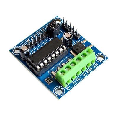 Mini Motor Drive Shield Expansion Board L293d Module For Arduino Uno Mega2560 R3