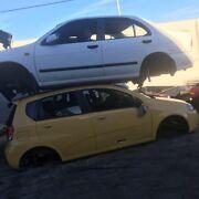 Cash for scrap cars damage cars cars junk cars contact 0 Ashfield Ashfield Area Preview