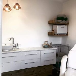Beauty Room Lease - Wavell Heights Wavell Heights Brisbane North East Preview