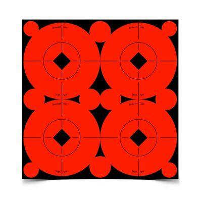 Birchwood Casey Target Spots 3