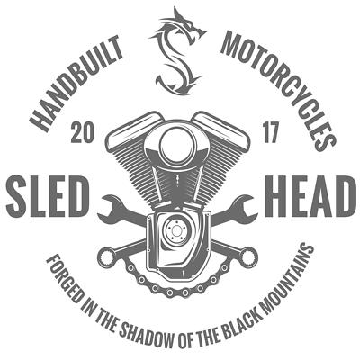 sledhead-Bobbers-ltd