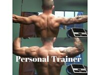 Personal Trainer/ Training With Own Studio