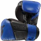 Hayabusa Adult Unisex Boxing Gloves