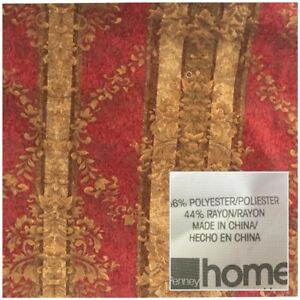 Full length curtains set of two for $10